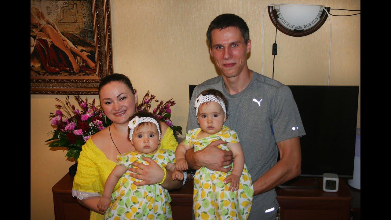 1 год поздравление двойняшкам фото 894