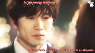 Video MV Ost K¡ll M3 H3al M3 - This Feeling - Lee Yoo Rim (Sub Español+Karaoke) download MP3, 3GP, MP4, WEBM, AVI, FLV Januari 2018