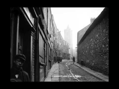 Old Dublin Photographs