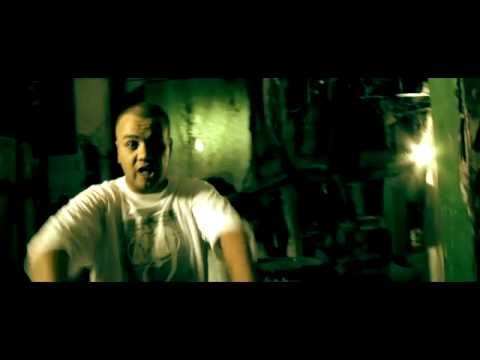 Mc Jo feat AMINOFFICE - Hak Hak  www.sky2rap.com