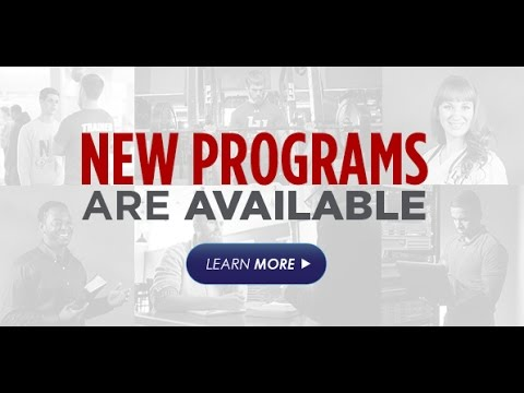 Masters Degree Online Programs