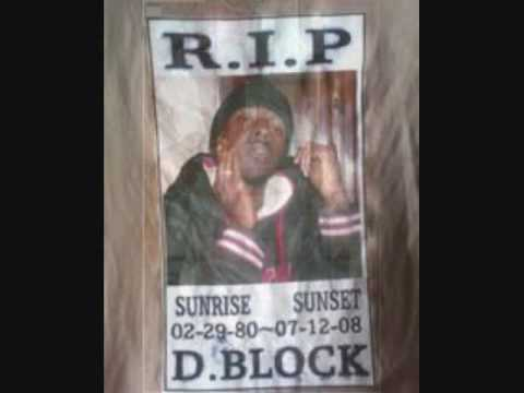 R I P TO ALL MY SOUTHSIDE JAMAICA QUEENS FALLEN SOLDIER'S