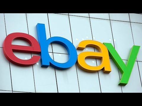 eBay to Report Earnings Without PayPal, Analysts Want to See Growth