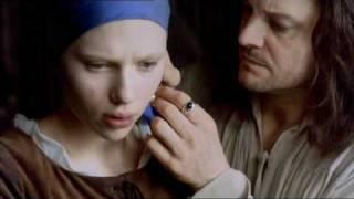 Pelicula la joven de la perla