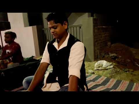 Sundarkand Path. Mangal Bhavan A Mangal Hair.by Piano Manon D.N