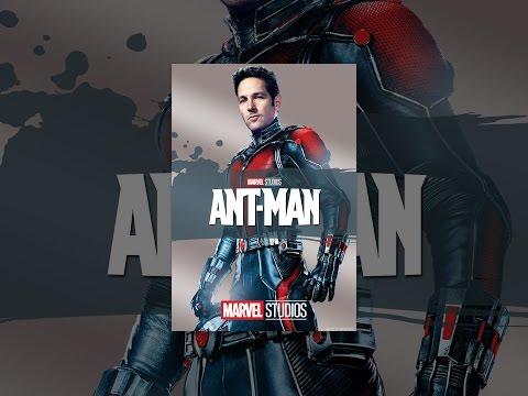 Download Marvel Studios' Ant-Man