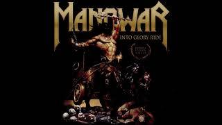Gates of Valhalla - Manowar (Into Glory Ride - Imperial Edition MMXIX)