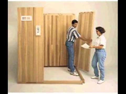 Sauna Kits - YouTube