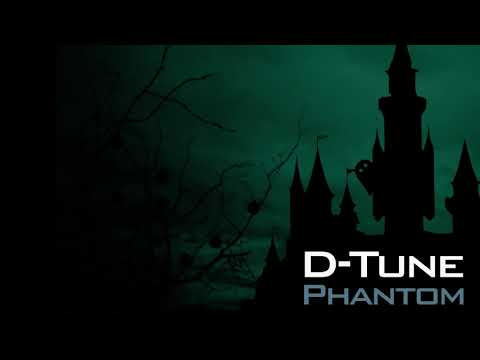 D-Tune - Phantom