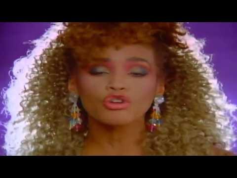 Cassey Doreen Ft WH & Fatman Scoop  I Wanna Dance With Somebody DJ Radikall  Mix