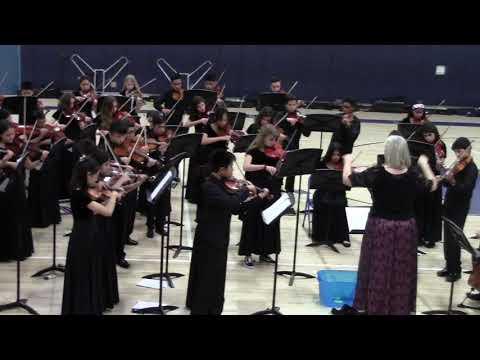 Los Cerritos Middle School Adv Orchestra (MVI 0570)