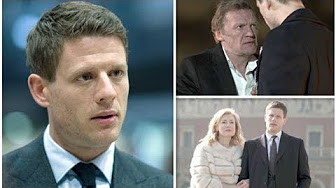 McMafia Season 2 Episode 1 FULL EPISODE - YouTube