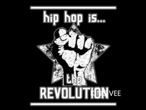 DJ PF CUTTIN -  Hot 2 Def #41