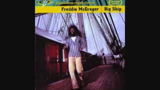 Freddie McGregor - Sweet Lady