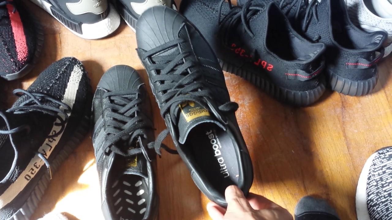 adidas superstar boost adidas originals yeezy 350