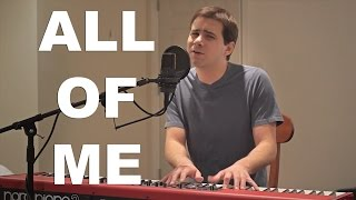 john-legend---all-of-me-cover-by-nicholas-wells