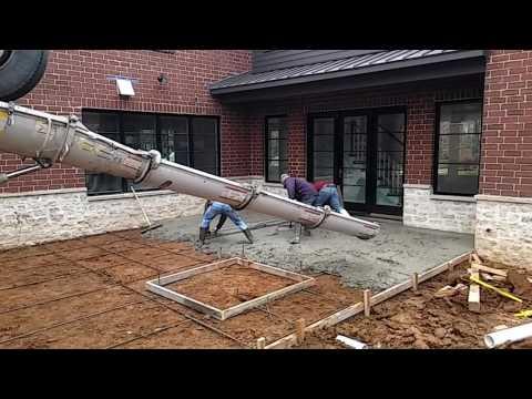 concrete-installation-contractor---tulsa,-ok.-918-850-4843.