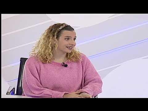 La Entrevista de Hoy. Olga Iglesias 09 05 19