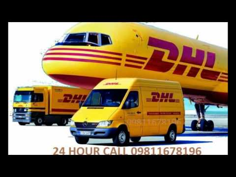 COURIER RATE 20 PER KG IN DELHI NCR 09811678196