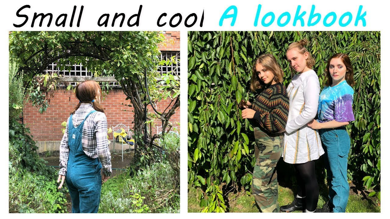 small and cool   a lookbook for petite pals 6