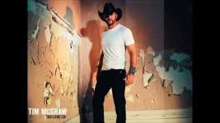 Watch Tim McGraw Still On The Line video