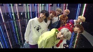 Download 방탄소년단 (BTS) - 고민보다 Go (Go Go) 교차편집 (Stage Mix)