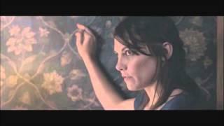 Кукла (2016) Фильм Ужасов дублированный трейлер