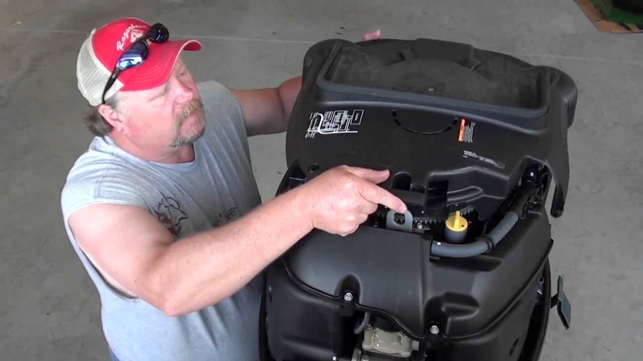 Outboard Wiring Diagram Yamaha F250 Outboard Oil And Filter Service At D Ray S