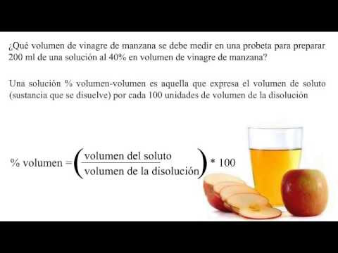 Peso promedio de una manzana in english