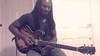 DV Mark Little Jazz Amp review