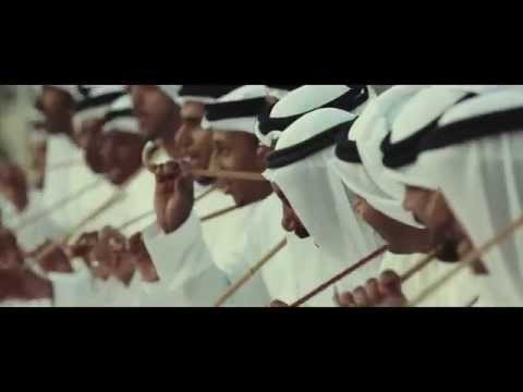 Qasr Al Hosn Festival 2015 - A celebration of culture | مهرجان قصر الحصن 2015 - احتفال الحضارة