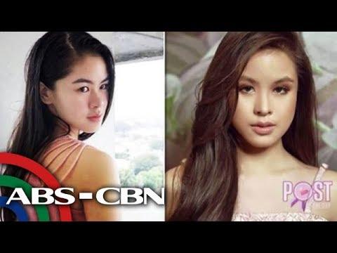 Kisses Delavin, Naglabas Ng Saloobin Tungkol Sa Taong Dating Naging Malapit Sa Kanya | UKG
