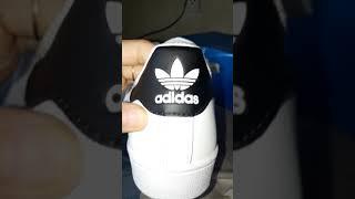 adidas Ultraboost Laceless Parley Shoes Blue adidas Ireland