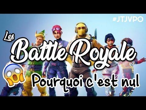 """je-deteste-les-""""battle-royale""""---jtjvpo-hs"""