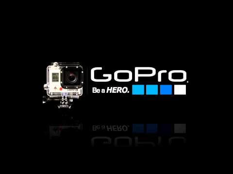 GoPro Hero 3 Intro Clip HD 1080p (WITH DOWNLOAD!!!!!)