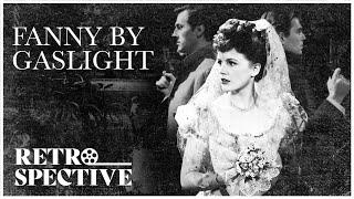 Fanny by Gaslight (1944) Full Movie
