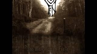 Fen - The malediction fields [2009] (full album)