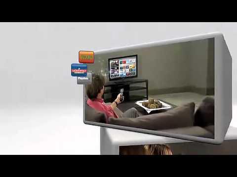 Samsung UN55C7000 55-Inch 1080p 240 Hz 3D LED HDTV (Black)