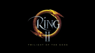 RING II: TWILIGHT OF THE GODS - Intro