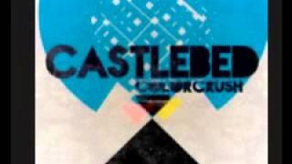 Castlebed 'novocaine Face'