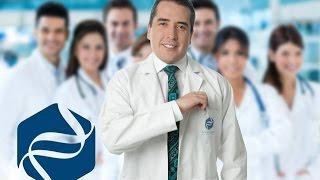 ¿Qué es Regeneración Celular? - Entrevista Dr. Felipe Torres RCN