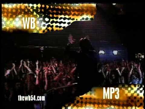 MP3 Web
