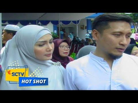 Merasa Dirugikan, Arie Untung Lapor Suami Artis Ke Polda  - Hot Shot Mp3