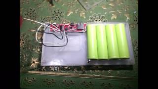 Cara Membuat Solar Cell #LombaVideoHematEnergi2016