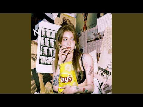 Youtube: I'm in love / Yerin Baek