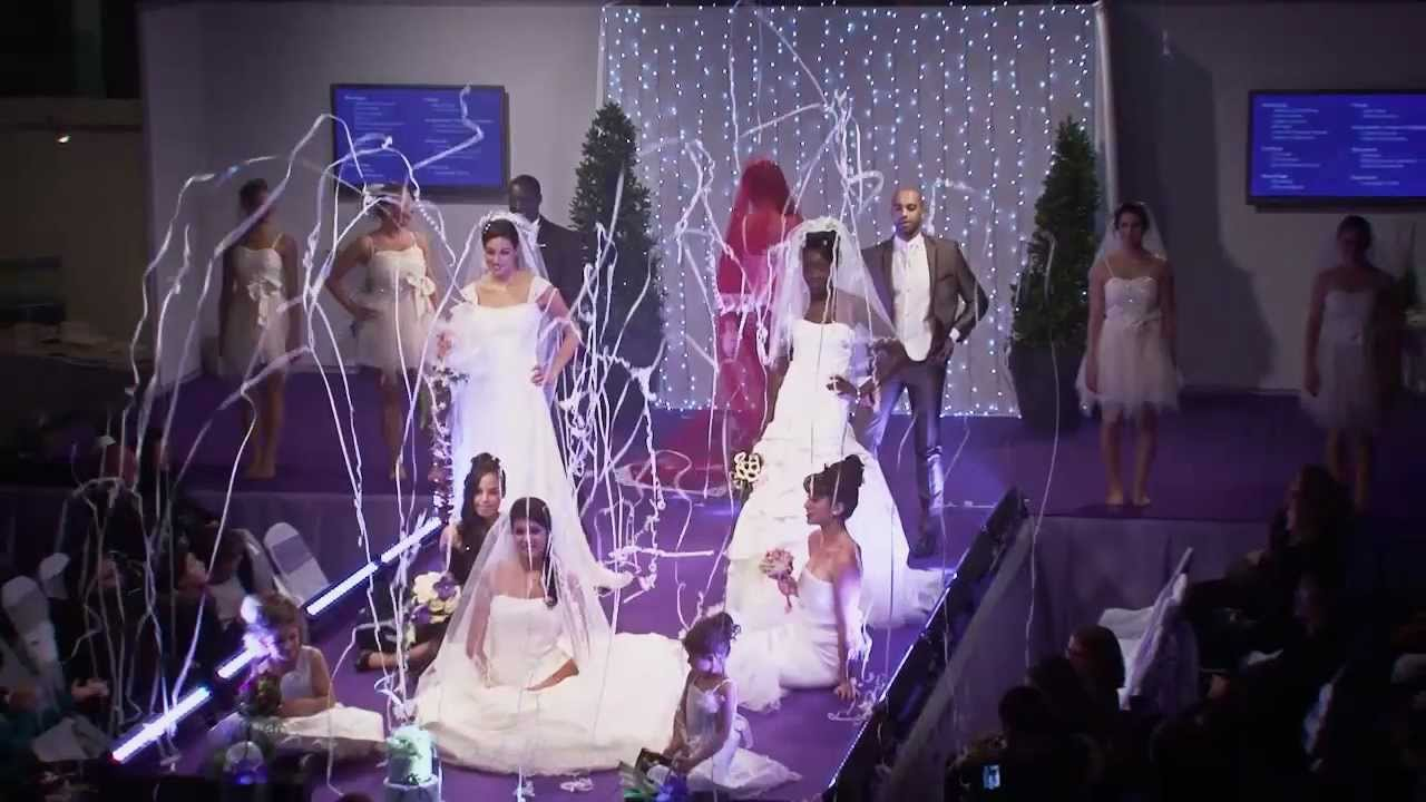 tel rencontre gay wedding à Savigny le Temple