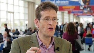 Dr Moorman's highlights on mixed phenotype acute leukemia (MPAL) from ASH 2016