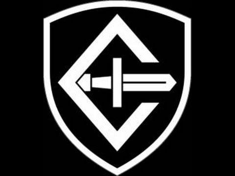 ESTSOF EOG Армейский спецназ Эстонии
