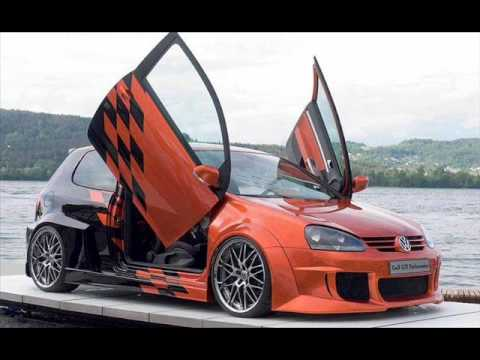 ...:::ThE MoSt TuNeR CaRs Of ThE WoRlD:::...