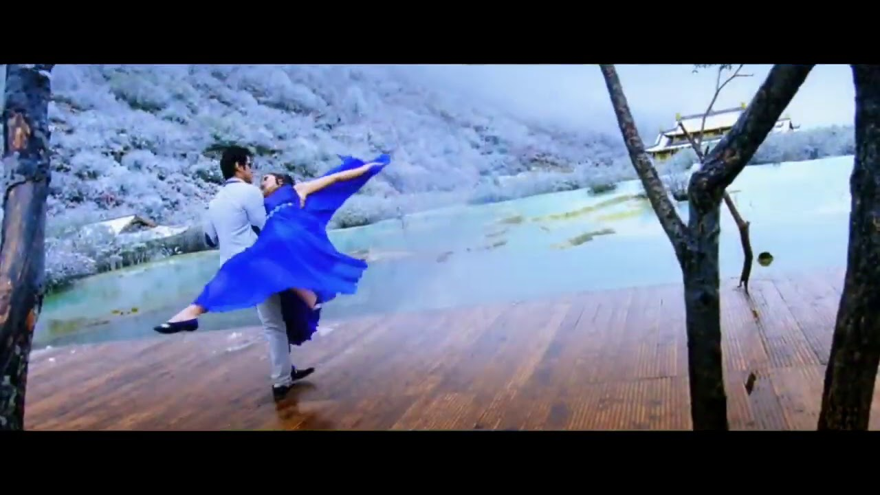 Download ||💞pookale satru oyivedungal 💞||whatsapp status tamil song||💞vikram||ar rahman||